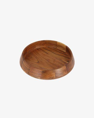Large Yanila bowl