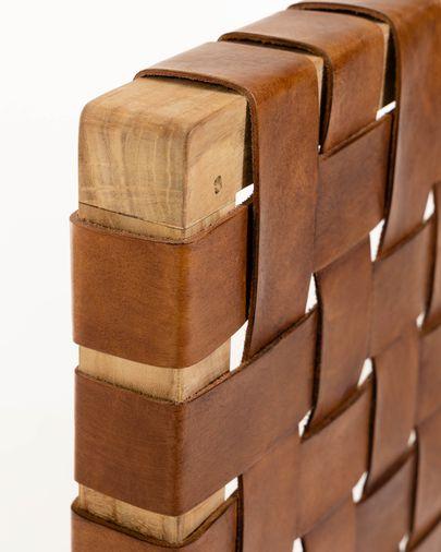 Hoofdbord Calixta 153 x 110 cm