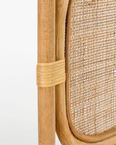 Krysia Kopfteil 170 x 125 cm