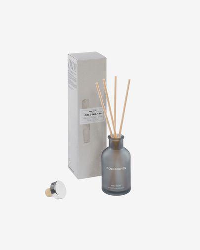 Cold Nights grey stick diffuser 100 ml