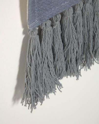 Liane tapestry 25 x 35 cm