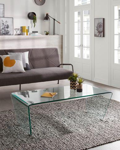 Burano coffee table 120 x 60 cm