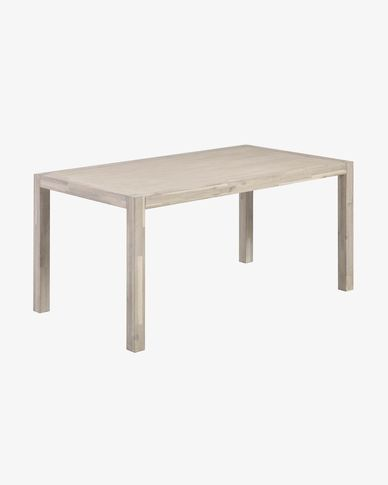 Alen table 160 x 90 cm