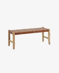 Calixta bench 120 cm