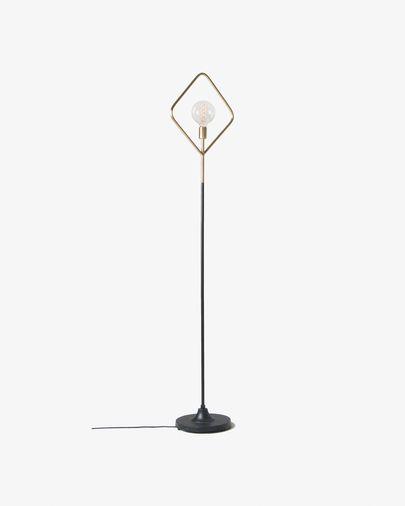 Lámpara de pie Adiel