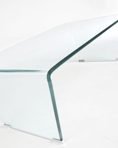 Burano Couchtisch 120 x 60 cm