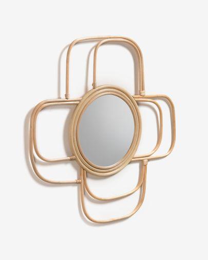 Maeve mirror 62 x 62 cm