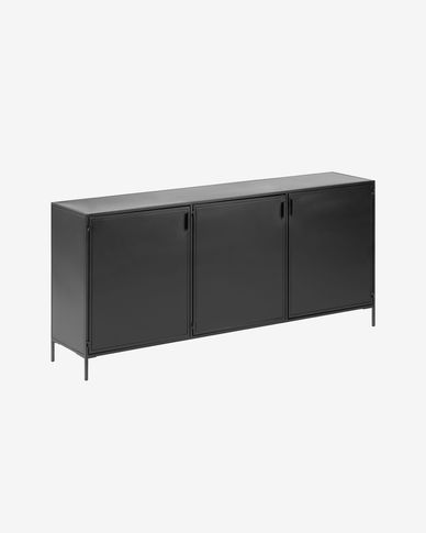 Shantay dressoir 160 x 72 cm