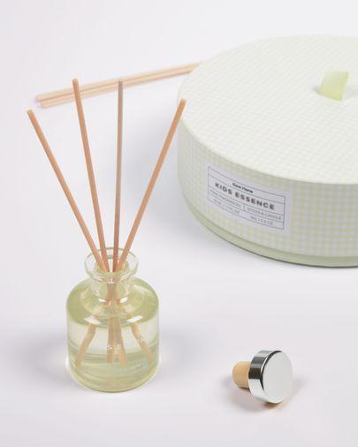 Set Kids Essence de ambientador en sticks 50 ml y bolsa aromática
