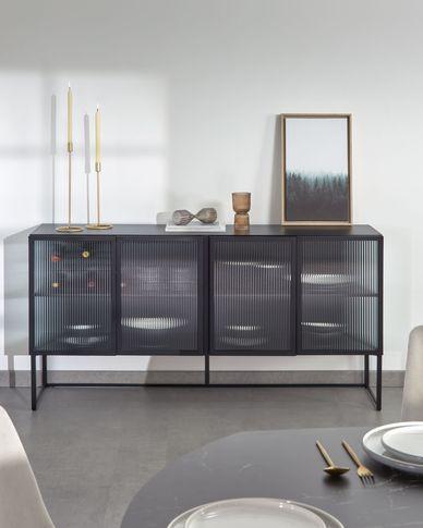 Buffet Trixie 160 x 81 cm