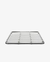Bed basis Talo 150 x 190 cm