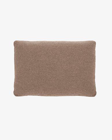 Cushion Blok 40 x 60 cm pink