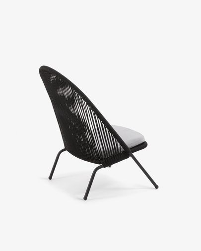 Shann stoel