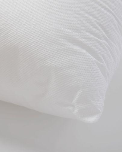 Imbottitura del cuscino Fluff 50 x 50 cm