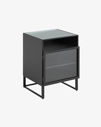 Trixie bedside table 45 x 58 cm