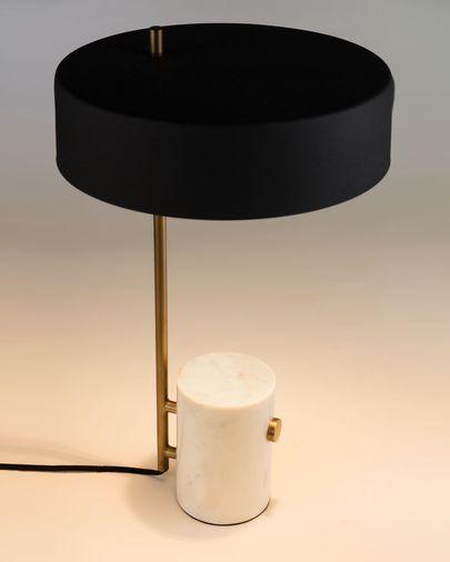 Tafellamp Phant