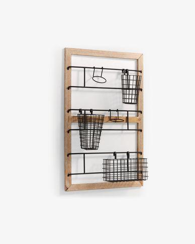 Organizzatore Dymas 61 x 96 cm