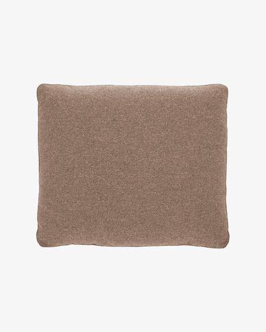 Cushion Blok 50 x 60 cm pink