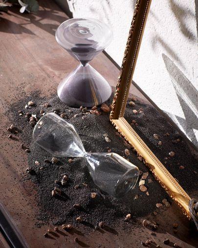Relógio de areia Avril 21,5 cm