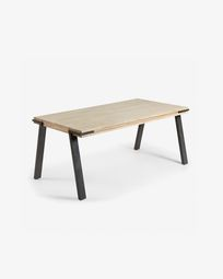 Thinh table 160 x 90 cm