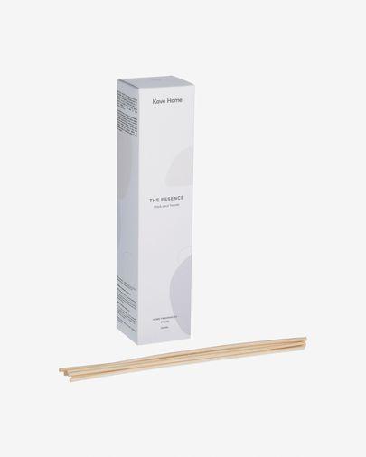 Recambio ambientador en sticks The Essence 200 ml