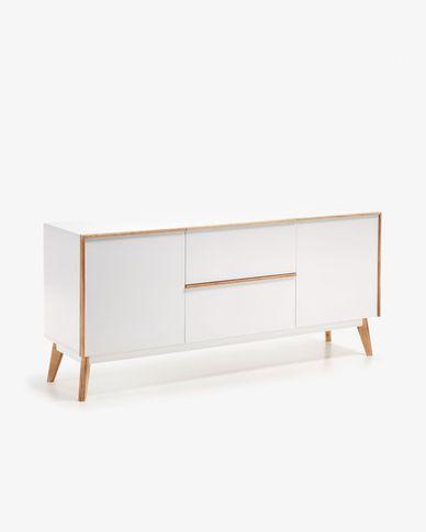 Buffet Melan 160 x 72 cm