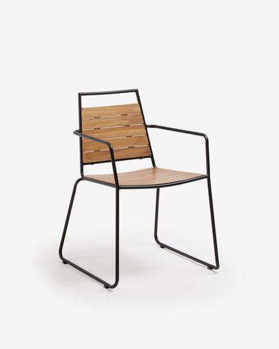 Komfort stoel