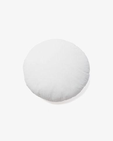 Fluff cushion filler Ø 45 cm