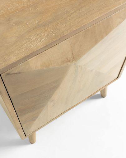 Bedside table Sarah 42 x 60 cm