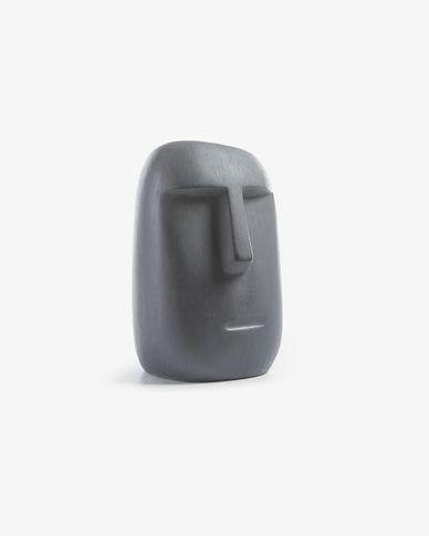 Moái Levia 31 cm