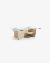 Balwind  coffe table 110 x 60 cm