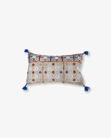 Fodera cuscino Bent 30 x 50 cm