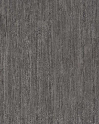 Moble de TV Indiann fusta massissa acàcia 210 x 45 cm