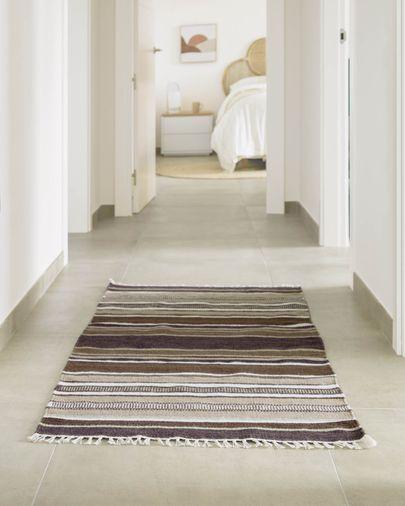 Radha rug 70 x 140 cm