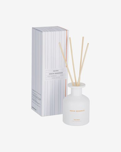 Aqua Essence diffuser sticks 100 ml