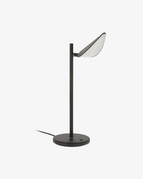 Veleira table lamp