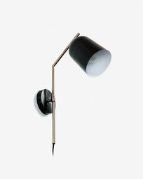 Pryia wall lamp