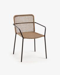 Beige Boomer chair