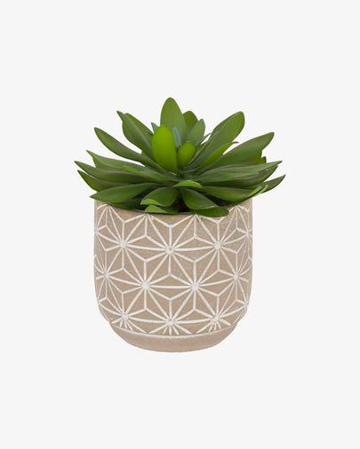Kunstplant Cactus