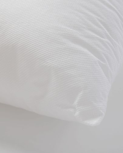 Fluff cushion filler 30 x 50 cm