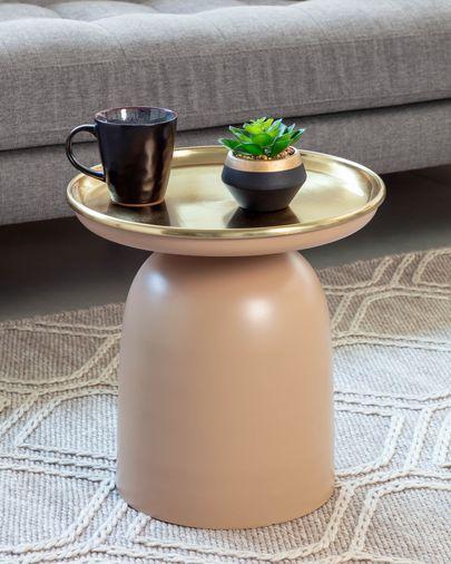 Neiva Ø 38 cm side table