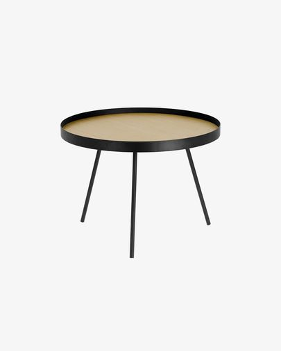 Nenet side table ø 60 cm