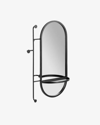 Specchio Zada 52 x 82 cm