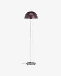 Aleyla floor lamp