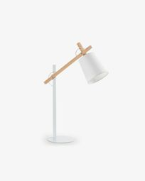 Kosta table lamp