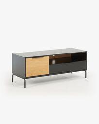 TV-meubel Savoi 120 x 50 cm
