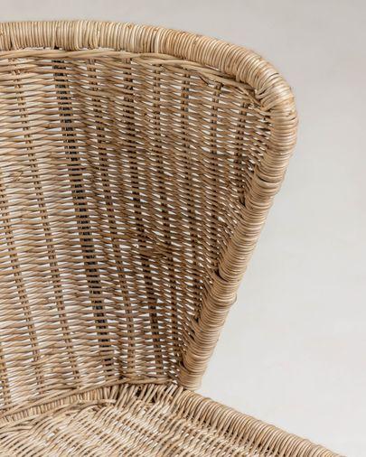 Fantine chair