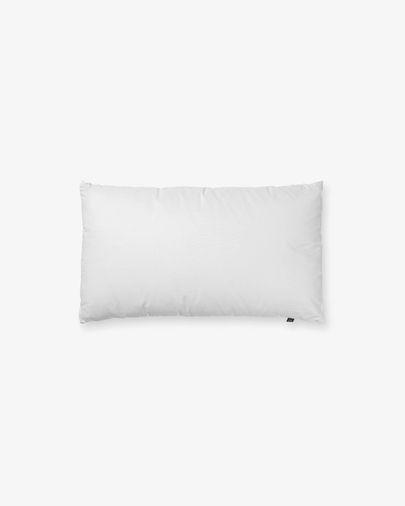 Nyla pillow 90 x 40 cm