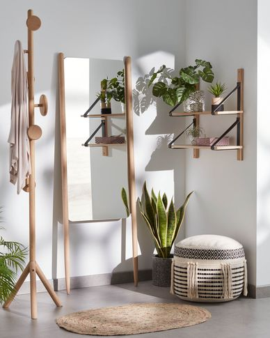 Spiegel Natane 54 x 160 cm