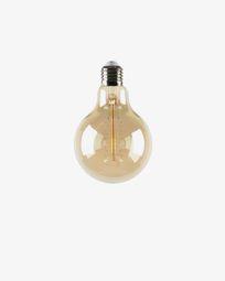 Lampadina Bulb E27 40W